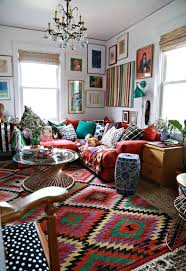 bohemian chic furniture. Bohemian Chic Living Room Ideas Home Style Hippie Furniture Signs For Your Bathroom Decor Beautiful