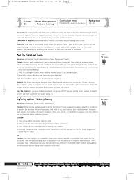 Stress Management Worksheet Free Worksheets Library | Download and ...