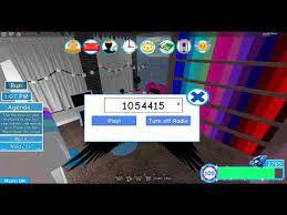 Rap do homem macaco (sem alma e sem coração) 580561275: Roblox Music Id Codes For Royale High Youtube