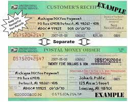 Fee Service Information Fee Service