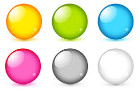 Glossy Buttons Psd Free Downloads And Add Ons For Photoshop