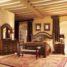 Mansion Bedroom New House Elevation Design Lamp Master Cork Area Rugs Table  Lamps Lamp Inside Mansions