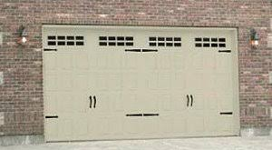 midland garage doorMidland Garage Doors Quick Comparison Guide
