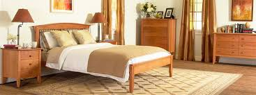 furniture pieces for bedrooms. bedroom with cherry wood furniture pieces and long curtains for bedrooms