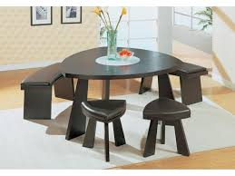 rooms to go dining room tables. Dining Room: Rooms To Go Sets Amazing Video Room With Tables Amp