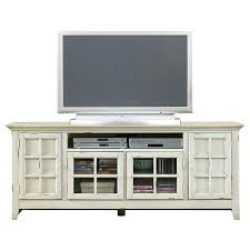 entertainment centers target amazing console white in stands entertainment centers target stunning stand electric fireplace entertainment