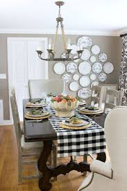 Home Decor Dining Room