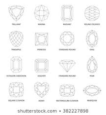 Royalty Free Gem Cutting Stock Images Photos Vectors