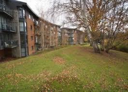 2 bedroom properties to rent in maidstone kent. thumbnail 1 bed flat to rent in sandling park, lane, maidstone, kent 2 bedroom properties maidstone