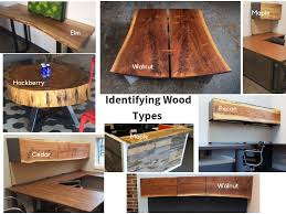 wood types furniture. Identifying Wood Types Furniture I