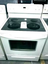 replace glass cooktop glass replacement glass top stove replacement glass top stove replacement glass bisque electric glass replace glass cooktop frigidaire