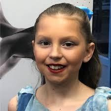 Ella Hollis: Actor, Extra and Dancer - Liverpool, UK - StarNow