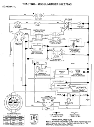 kohler lt1000 wiring schematic what the heck mytractorforum com this image has been resized click this bar to view the full image