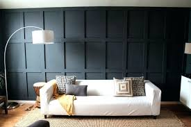 decorating cakes styles 2018 direct wood paneling living room likable excellent ideas for home interior decoration