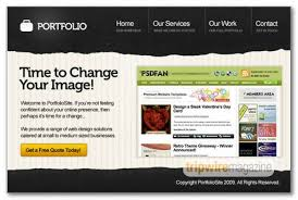 Small Picture Home Page Design In Html Image Titled Learn Web Design For Free