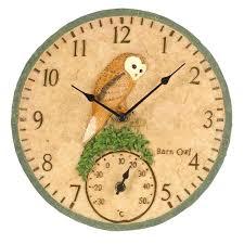 large outdoor clocks large patio wall clocks large outdoor wall clocks australia