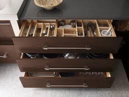 New Jersey Kitchen Cabinets Kitchen Cabinets Kitchen Remodel Wine Cellar Nj