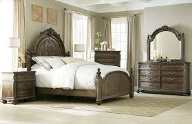 bedroom furniture designs photos. American Drew Jessica Mcclintock Boutique Bachelor Chest With Bedroom Furniture Designs 4 Photos
