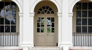 Exterior door painting ideas Gray House Home Painting Ideas Courbeneluxhofinfo Exterior Paint Ideas For Doors And Trim Protek Painters Blog