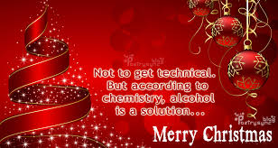 Merry Christmas Tree Images With Christmas Quotes Best Romantic Enchanting Christmas Tree Quotes