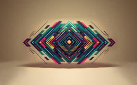 4K Ultra HD Abstract Wallpapers - Top ...