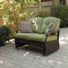 Patio Lounge Chairs Patio Furniture Covers And Elegant Walmart
