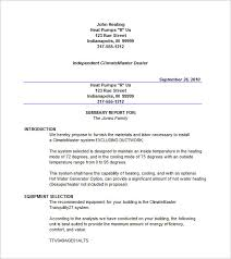 Business Proposal Template Enchanting Sales Proposal Template Free Download Sales Proposal Templates 44