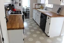 Cork Floors In Kitchen Gray Cork Floors For Kitchens Ronikordis