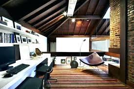 office lofts. Lofts Office Loft Space Ideas Design Co  Saving .