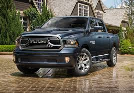 2018 dodge ram 1500 concept. simple concept 2018 ram 1500 limited tungsten 1 ii and dodge ram concept