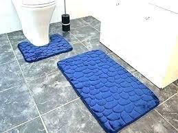 magnificent memory foam bath rug huge oversize black bathroom mohawk home memory foam bath rugs