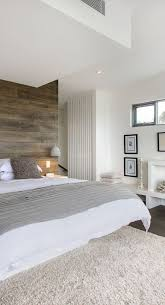 Gorgeous Bedroom Designs BEDROOM DESIGN Pinterest Bedroom Mesmerizing Gorgeous Bedroom Designs