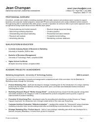 example australian resume sample resume for australian jobs resume