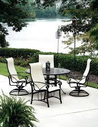 patio furniture decorating ideas. Outdoor Balcony Furniture Patio Sets Costco Backyard Decorating Ideas Porch Pinterest .