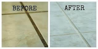 how to clean bathroom tile floor grout floor tile cleaner how to clean bathroom tiles how how to clean bathroom tile floor grout