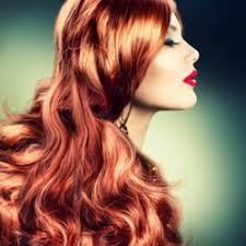 Image result for Hair N Beyond