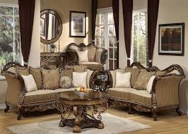 indian style living room furniture. Indian Living Room Furniture Contemporary Retro Style White Marble Top Coffee Table