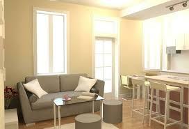 comfy living room furniture. comfy living room furniture custom decor design apartment unique picture concept fair ideas t