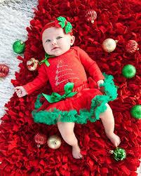 Aliexpresscom  Buy Hot Style Kids Christmas Tree Costumes Girls Christmas Tree Dress