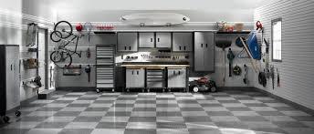 budget interlocking garage floor tiles