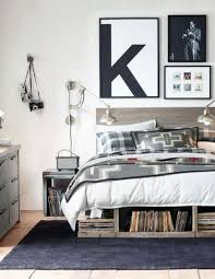Image Teenage Girl Amautinfo Top 70 Best Teen Boy Bedroom Ideas Cool Designs For Teenagers