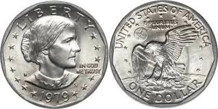 Dollar Coin Values Quarter Dollar Old Coin Us Dollar Coin