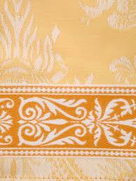 <b>Комплект кухонных полотенец</b> Bizzarro, цвет пестроткань ...