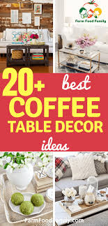 Whether they be souvenirs, or ancestral. Recruitment House Download 30 Living Room Round Coffee Table Decor Ideas