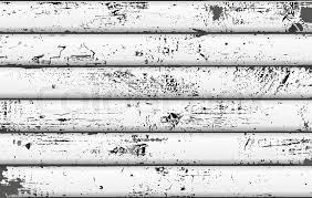 Wood Vector Texture White Wood Texture Vector Stock Vector Colourbox