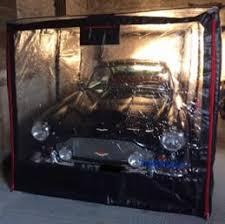 garage inside with car. Garage Inside With Car H
