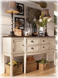 langlois furniture. Dining Room Server Furniture Barrons And Appliance Beautiful For The Home Style Langlois