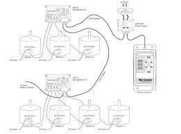wiring diagram for ecm motor wiring image wiring ge ecm motor wiring diagram wiring diagram and hernes on wiring diagram for ecm motor