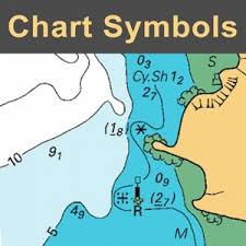 Nautical Chart Symbols Abbreviations App