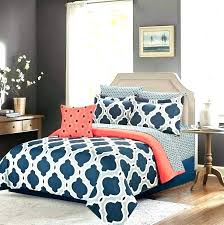 dark blue bedding sets red and awesome navy comforter king pertaining to solid crib set dark blue bedding sets